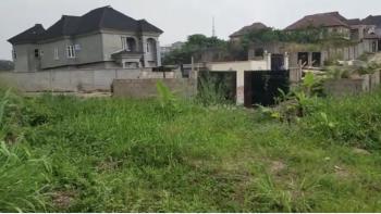 Affordable Land at Magodo Phase 1, Gateway Estate, Magodo Phase 1, Olowora, Magodo, Lagos, Residential Land for Sale