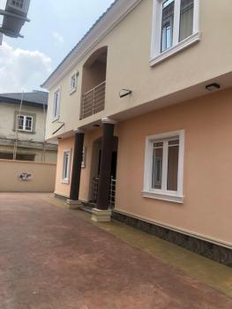 3 Bedroom Duplex, Berger, Arepo, Ogun, Detached Duplex for Rent