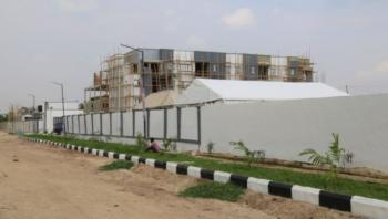 Our Wonderful Fair Feild Apartments, Abijo Gra, Abijo, Lekki, Lagos, Mini Flat for Sale