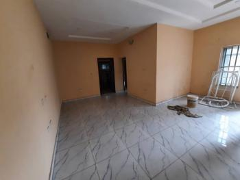 Clean 2 Bedroom Flat, Off Brown Road, Aguda, Surulere, Lagos, Flat for Rent