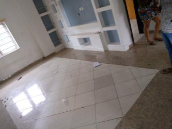 2 Bedroom Flat, Oral Estate, Ikota, Lekki, Lagos, Mini Flat for Rent