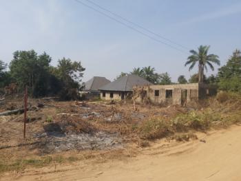 Plots of Land in an Organized Estate, Adeleke Estate, Osogbo, Osun, Residential Land for Sale