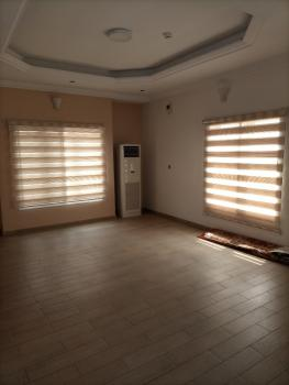 3 Bedroom Apartment with 24hrs Power, Off Palace Way, Oniru, Victoria Island (vi), Lagos, Flat for Rent