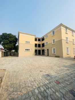3 Bedroom Flat, Agungi, Lekki, Lagos, Mini Flat for Sale