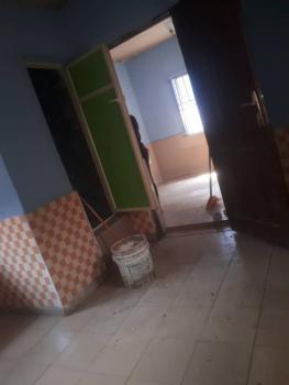 Decent Mini Flat, Ilaje, Akoka, Yaba, Lagos, Mini Flat for Rent