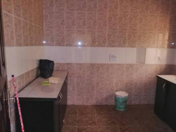 Luxury 2 Bedroom Apartment with Executive Facilities, Oral Estate, Ikota, Lekki, Lagos, Flat for Rent