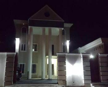 Contemporarily Built, 6 Bedrooms Fully-detached House,, Lekki, Lagos, House for Sale