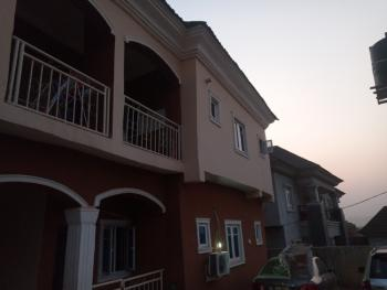 Sublet: Very Spacious Self Contained, Dutse Sagwari Layout Close to F O 1, Kubwa, Abuja, Self Contained (single Rooms) for Rent