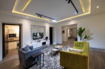 Premium 3 Bedroom Penthouse Apartment, Admiralty Road, Lekki Phase 1, Lekki, Lagos, Flat Short Let