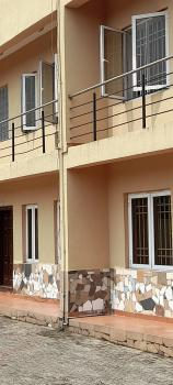 Luxury  Serviced  Mini Flat with Swimming Pool, Off Admiralty Way,  in a Gated Street, Lekki Phase 1, Lekki, Lagos, Mini Flat for Rent