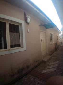 2 Bedroom Bungalow, Foreign Affairs Quarters, 1st Avenue, Gwarinpa, Abuja, Semi-detached Bungalow for Rent