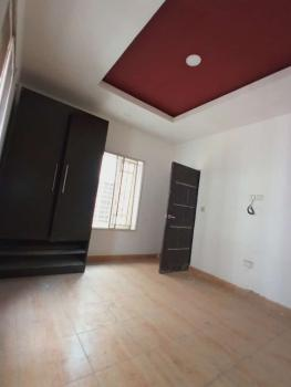 a Brandnew Serviced Miniflat (with 24hrs Electricity), Osapa Lekki Lagos, Osapa, Lekki, Lagos, Mini Flat for Rent