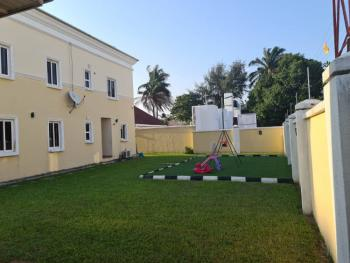 Distress Vendor of Detached House on 1200ms Plot, Off Glover Road, Old Ikoyi, Ikoyi, Lagos, Detached Duplex for Sale