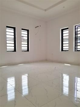 Newly Built 2 Bedroom Flats with Excellent Finishing, Ocean Palms Estate, Ajah, Lagos, Flat for Rent