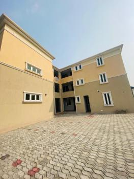 1 Bedroom Flat, Agungi, Lekki, Lagos, Self Contained (single Rooms) for Sale