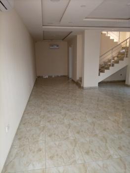 Luxury 4 Bedroom, Oniru, Victoria Island (vi), Lagos, Terraced Duplex for Sale