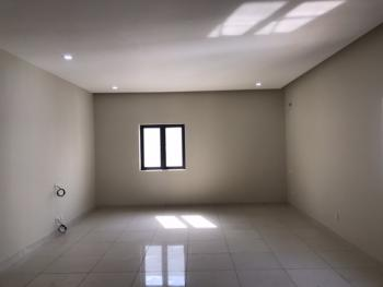 Experience The Sustainable Lifestyle: 5 Bedroom Detached Duplex, Off Olusegun Obasanjo Way, Wuye, Abuja, Detached Duplex for Rent