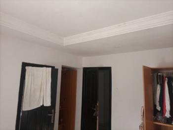Room Self Con Share Apartment By Blenco Ajah Lekki, By Blenco, Ajah, Lagos, Self Contained (single Rooms) for Rent