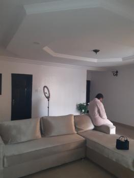 Room Self Contained Share Apartment, By Blenco, Ajah, Lagos, Self Contained (single Rooms) for Rent