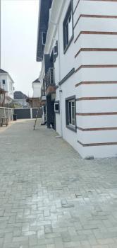 Well Maintained 3 Bedroom Flat, Oral Estate Ikota, Ikota, Lekki, Lagos, Flat for Rent