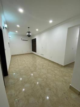 2 Bedroom with Bq, Oniru, Victoria Island (vi), Lagos, Flat for Rent