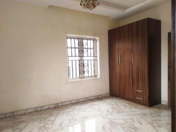 Newly Built Luxury 4 Bedroom Duplex with Bq, Phase 2, Gra, Magodo, Lagos, House for Sale