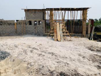 Available Plots of Land in Well Serene Location with Flexible Payment, Located at Okun Ajah Community Road , Abraham Adesanya, Lekki, Lagos, Residential Land for Sale
