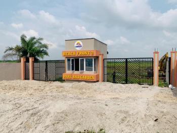 Best Plots of Land for Investment, Igando Orudu Town, Off Eleko Road, Ibeju-lekki, Few Minutes From Eleko, Lekki, Lagos, Residential Land for Sale