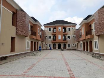 3 Bedroom Flat, Ogudu Gra Phase 2, Gra, Ogudu, Lagos, Flat for Rent