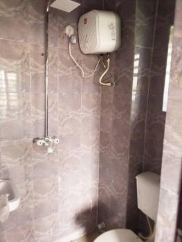 Room and Parlour, Ajah, Lagos, Mini Flat for Rent
