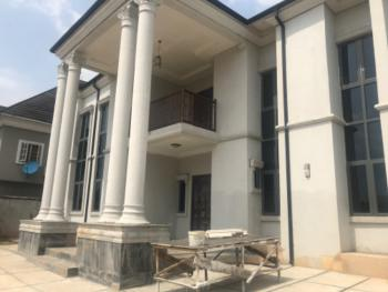Exclusively and Newly Built 6 Bedroom  Duplex All Ensuite, Owerri Municipal, Imo, Detached Duplex for Sale