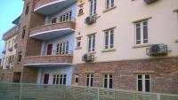 Serviced 3 Bedrooms Apartment Plus Bq at Oniru Estate, Oniru Estate, Oniru, Victoria Island (vi), Lagos, Flat for Rent