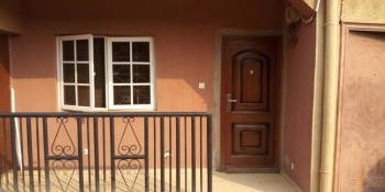 Mini Flat, Olowora, Magodo, Lagos, Mini Flat for Rent