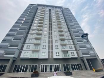 Fully Serviced Luxury 2 Bedroom, Lekki Right, Lekki, Lagos, Flat for Rent