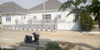 Luxury Three Bedroom Bungalow, Mbora (nbora), Abuja, Detached Bungalow for Sale