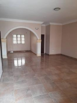 Well Built and Tastefully Finished 3 Bedroom Flats All Rooms Ensuite, Harmony Estate Via Channel Tv Station, Opic, Isheri North, Lagos, Flat for Rent