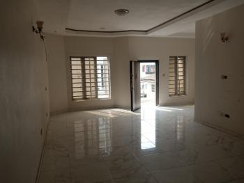 Super Spacious Al Functional Facilities ., Chevy View Estate ., Lekki Expressway, Lekki, Lagos, Self Contained (single Rooms) for Rent