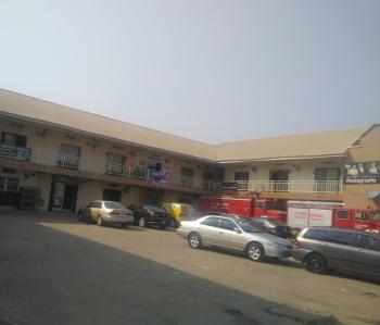 Busy and Spacious Shopping Mall, Zuba, Abuja, Plaza / Complex / Mall for Sale