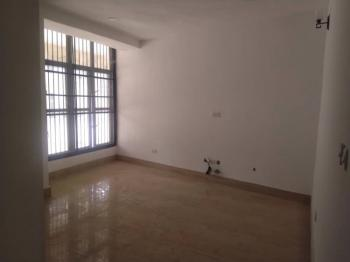 Luxury 3 Bedroom Flat with Beautiful Finishes, Oniru, Victoria Island (vi), Lagos, Flat for Rent