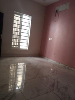 Self-contained Studio Flat, Chevy View Estate, Lekki Expressway, Lekki, Lagos, Self Contained (single Rooms) for Rent