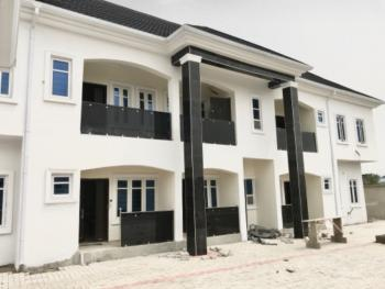 Luxury Brand New 2 Bedrooms Flat with Excellent Facilities, Badore, Ajah, Lagos, Flat for Rent