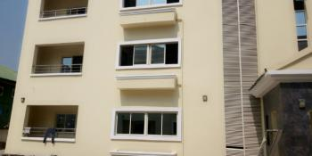 Luxury 3 Bedroom Flat with Excellence Facilities, Alpha Bus Stop By Hotbread, Sangotedo, Ajah, Lagos, Flat for Rent