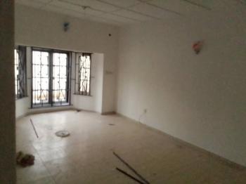 Luxury 4 Bedroom Bungalow, Victory Estate, Thomas, Ajah, Lagos, Detached Bungalow for Rent