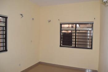 Lovely and Clean 2 Bedroom Flat, Vlla Estate Beside Mega Chicken, Ikota, Lekki, Lagos, Flat for Rent