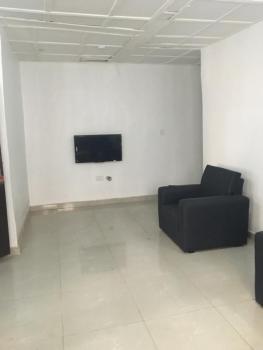 Fully Serviced Miniflat, Alagomeji, Yaba, Lagos, Mini Flat for Rent