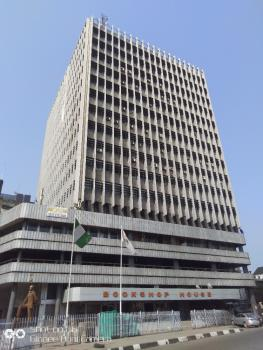 Office Space, Obalende, Lagos Island, Lagos, Office Space for Rent