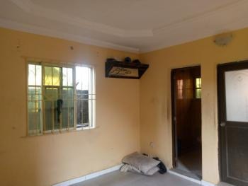 a Nice Self Contained, Sangotedo, Ajah, Lagos, Self Contained (single Rooms) for Rent