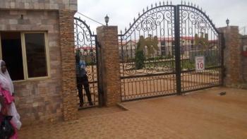 Luxury 3 Bedrooms, Jonathan Estate, Egbeda, Alimosho, Lagos, Flat for Sale