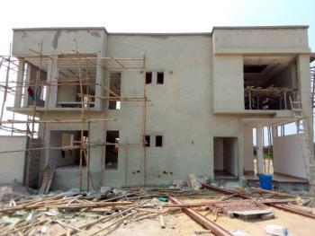 a Desirable and Reasonably Affordable Land, Meridian Boulevard Estate Okun Ajah, Lekki Phase 2, Lekki, Lagos, Residential Land for Sale