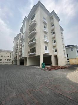 Lovely 3 Bedroom Flat with a Bq;, Parkview, Ikoyi, Lagos, Flat / Apartment for Rent